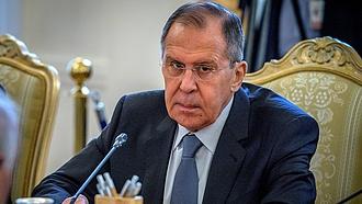 Ukrán válság: Lavrov óva int a fegyverszállításoktól