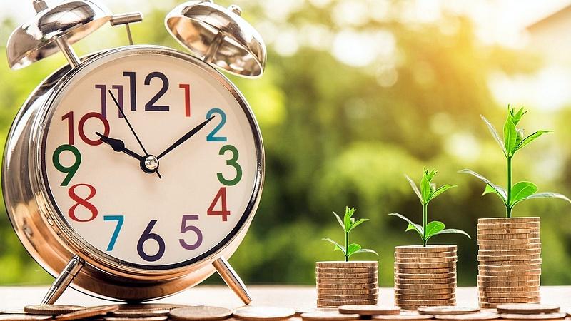 Csökkent a kockázati tőkebefektetések értéke tavaly