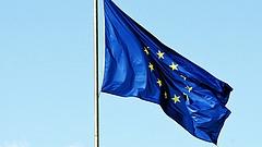 Iráni atomalku - az EU elítéli, Izrael helyesli a döntést