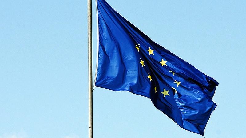 Az EU továbbra sem ismeri el Izrael Golán-fennsík feletti fennhatóságát