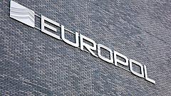 Koronavírus: figyelmeztetést adott ki az Europol