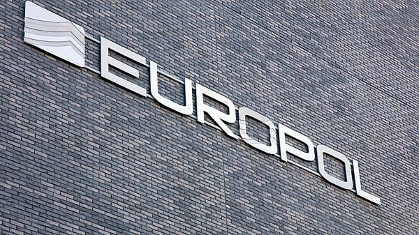 Védelemre szorulnak az EU helyreállítási pénzei