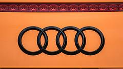 Dízelbotrány: újabb pofon az Audinak