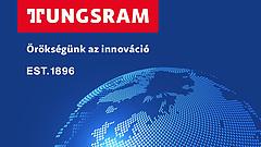 Komoly tervekkel tér vissza az ismert magyar márka