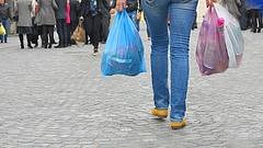 Csapást mér a hosszú hétvége a bevásárlásra