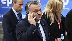 Kampány indult a Fidesz kizárásáért a Néppártból