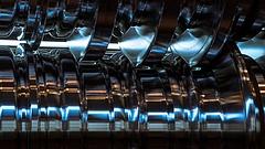 Szombattól végleges az acéltermékeket sújtó uniós védővám