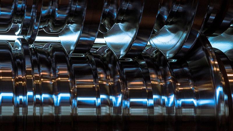Meglepetést okozott az acélipari óriás