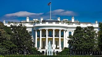 Fehér Ház: ingyenes lesz az emlékeztető oltás, amennyiben szükség lesz rá