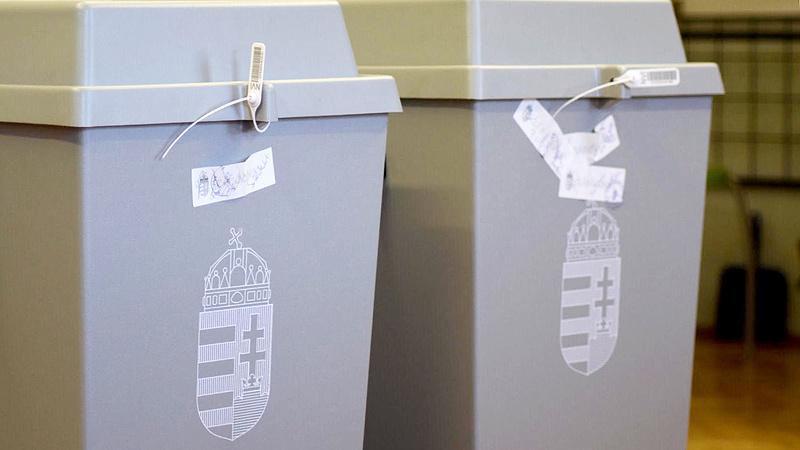 Önkormányzati választás: egyetlen szavazat is elég, de nem mindenki lehet akármi