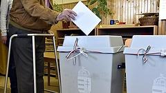 Tényleg ellenzéki voksokat tüntettek el?