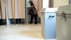 A magyarok 37 százaléka szerint csaltak a választásokon