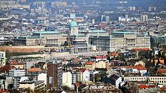Hatalmas változás jön Budapesten - ez sokak életét és pénztárcáját érinti