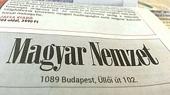 Szombaton még egyszer lesz Magyar Nemzet