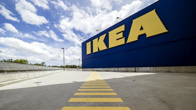 Nagy változásokat jelentett be az Ikea