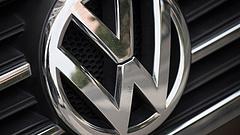 Gigabírságot kapott a VW