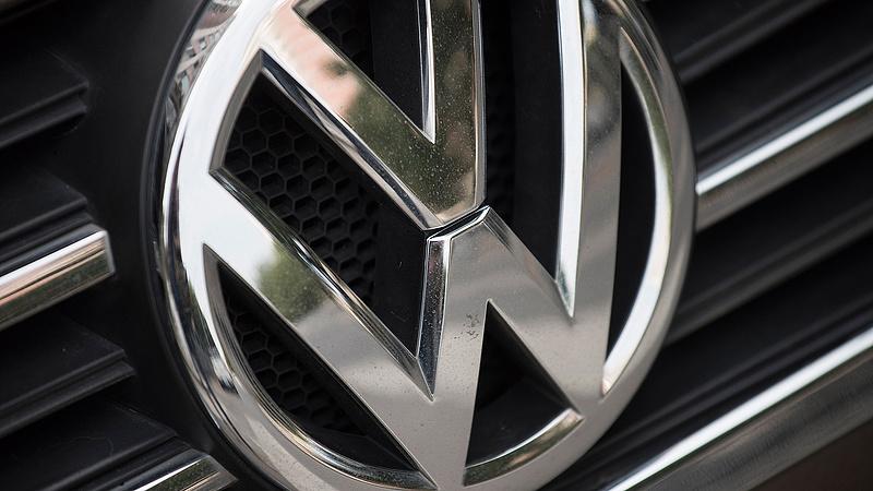 Erre készül a Volkswagen