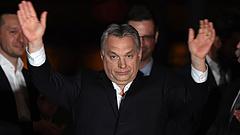 Pártcsaládjából vonnák kérdőre Orbán Viktort