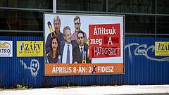 A Jobbik módot talált arra, hogy új választást írjanak ki