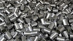 Orosz cég épít alumíniumgyárat az Egyesült Államokban
