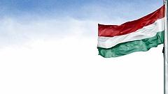 A vártnál is jobban száguld a magyar gazdaság