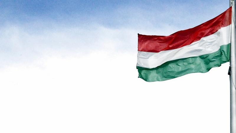 Rég volt ennyire jó a hangulat Magyarországon