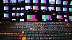 Több műsor is megszűnik a Hír TV-n