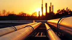 Már jön a 2020-as orosz gáz Magyarországra