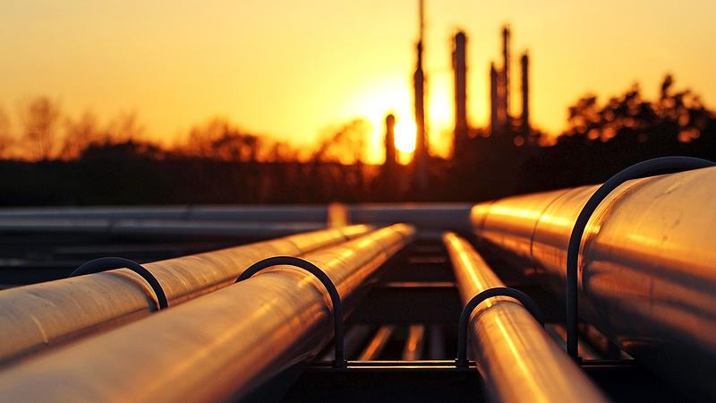 Gázvezetéket építhet Mészáros Lőrinc