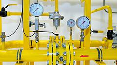 Energetikai infrastruktúrával bővült a MET Csoport