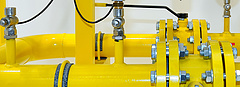Újabb csavar a fekete-tengeri földgázkitermelés ügyében