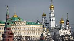 A külügytől bérelt moszkvai irodát a letelepedési kötvényüzlet nagy nyertese