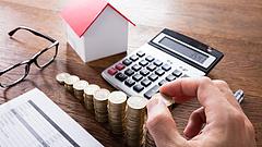 Új vállalkozási adórendszer bevezetését javasolja az Európai Bizottság