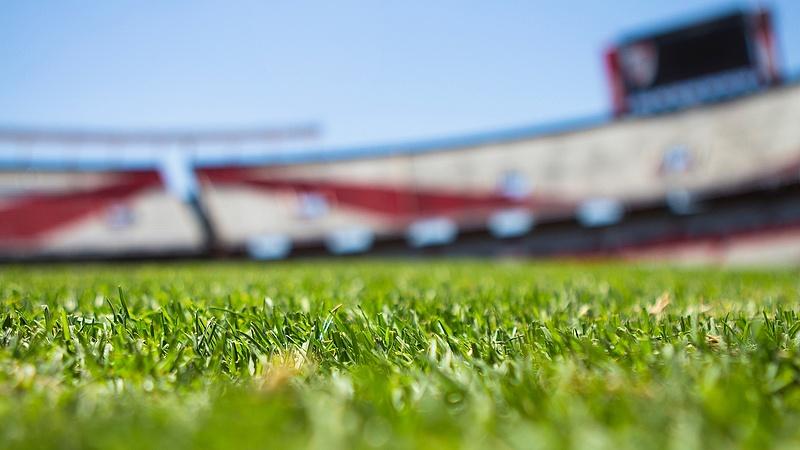 Ki tudja, mennyiből épülnek majd az új stadionok?