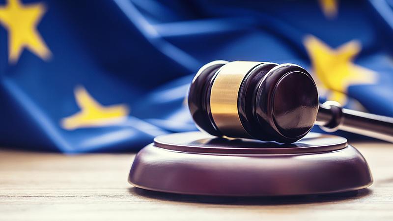 Magyar különadók ügyében hozott ítéletet az Európai Bíróság