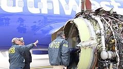 Rendkívüli ellenőrzés jön a halálos repülőbaleset után