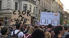 Kavar a Fideszben a gyülekezési jog korlátozása körül?
