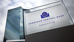 Beragadhatnak az európai pénzcsapok