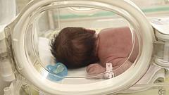 Koraszülött csecsemők ellátása - fontos figyelmeztetés érkezett