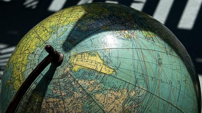 Olyan fordulat jöhet, amibe beleremeg a világ