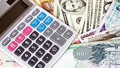 Megjött a friss adóslista! Ők Magyarország legnagyobb adótartozói