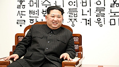 Észak-Korea: újabb lépéssel közelebb az áttöréshez