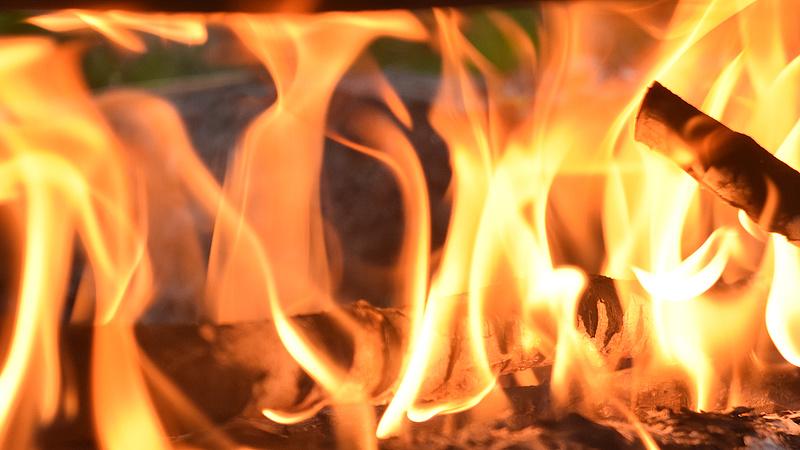 Tűzifával fűt? Olcsó megoldást kínál az állami hivatal
