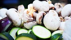 Kiszámolták: nem jutna zöldség és gyümölcs minden embernek