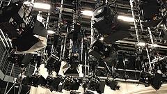 Már 3,4 milliárdot osztott szét a Filmalap