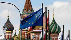 Keményen üzent az oroszoknak az Európai Parlament
