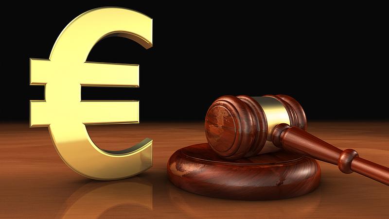 Kemény fellépésre szólítják fel az EU-t: a szabály az szabály