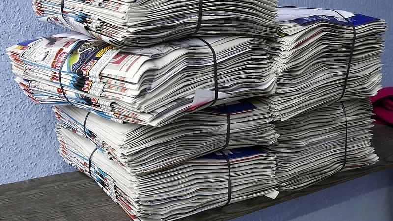 A bíróság kimondta, jogsértően jött létre a fideszes médiabirodalom (frissítve)