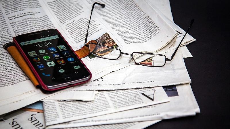 Mobilos kémkedés, 35 millió felhasználó adatait szerezték meg
