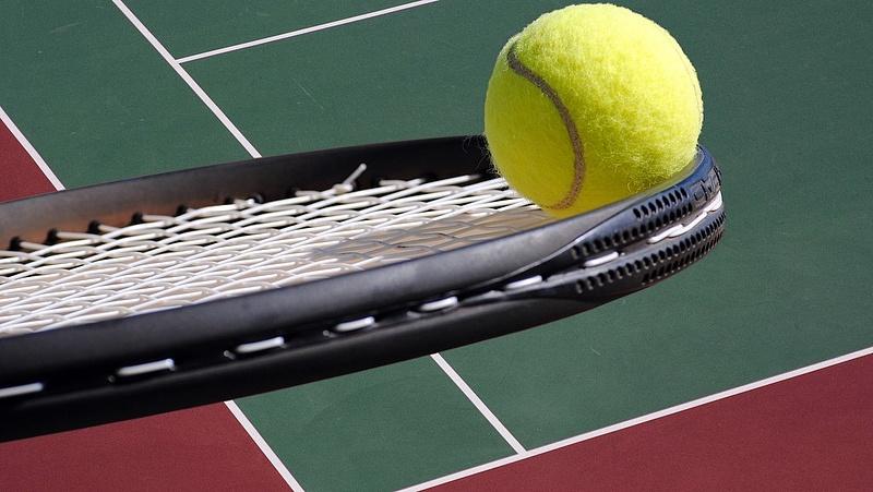 Babos Tímea párosban újra megnyerte a Australian Opent
